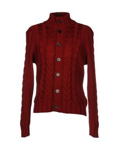 I found this great UNDERSCORE Cardigan on yoox.com. Click on the image above to get a coupon code for Free Standard Shipping on your next order. #yoox