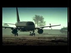 SN Brussels Airlines Commercial - Mr. Smith, Its a Boy