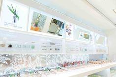 clinique store - Google Search