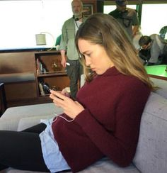 Me&society Alisha Debnam- Carey🖤 Alycia Debnam Carey, Alicia Clark, The 100 Characters, Bae, Lexa Y Clarke, Lexa The 100, Beautiful People, Beautiful Women, Clexa