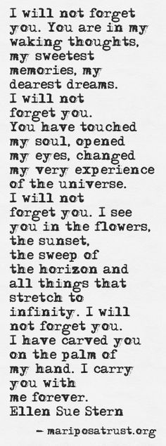 167 Best I Miss You Quotes Images Thinking About You Thoughts