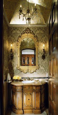 Санузел.Bathroom.