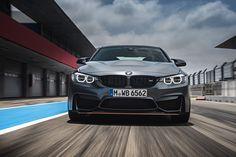 2016 BMW M4 GTS Driving taking on the Nurburgring - http://www.bmwblog.com/2016/03/29/2016-bmw-m4-gts-driving-taking-nurburgring/