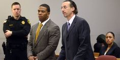 Ray Rice: Trash Personified