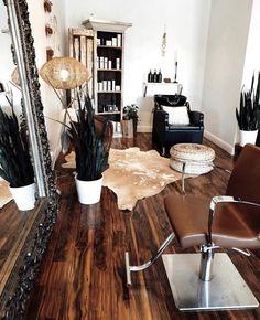 salon interior design pictures interior design dubai salon interior design photos interior design book pdf and beauty salon interior design nail salon interior design hair salon interior design salon interior design