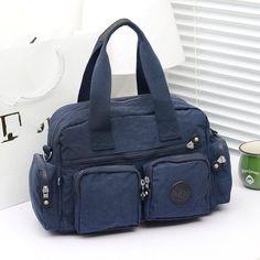 Kiplin Sport handbags.... #Kiplin #handbag