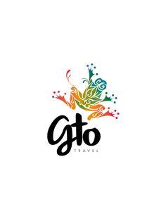 Mexico travel agency of Guanajuato