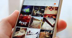 Ti kjekke Instagram-triks.