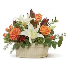 Ferns N Petals, The Largest #Flower Store for All Your Needs #FNP