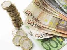 MONEYFUN: CASTIGA BANI DIN VIZIONAREA DE RECLAME -DOAR 5 MIN...