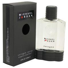 Michael Jordan  3.4 oz Cologne By Michael Jordan for Men