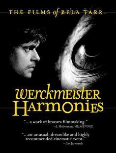 Les Harmonies Werckmeister (2000)