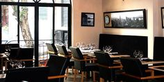 Hanoi, Conference Room, Restaurant, French, Luxury, Places, Table, Furniture, Home Decor