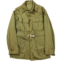 JACKET, MOUTAIN