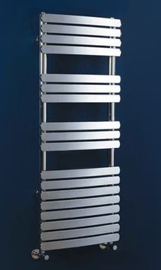 Phoenix Olivia Curved Electric Bathroom Designer Heated Towel Rail Ladder Radiator – Cute and Trend Towel Models Bathroom Radiators, Electric Radiators, Towel Radiator, Designer Radiator, Towel Warmer, Heated Towel Rail, Service Design, Master Bath, Ladder