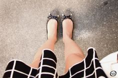 http://fashioncoolture.com.br/2014/03/17/look-du-jour-somewhere-else-before/