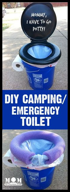 Camping Tips - Camping 101: Top Tips For The Best Camping Experience ** Click image to read more details. #CampingHacks