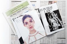 Get The Best Deals On Your WSJ New Subscription From A Top Vendor In Town