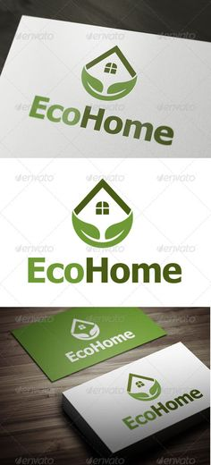 http://how-to-build-a-wind-turbine.info/green-powered-home-review.html Green Powered Home product review. Eco Home - Buildings Logo Templates