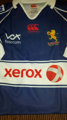 Lions/Diggers rugby club jersey Rugby Club, Lions, Sports, Hs Sports, Lion, Sport