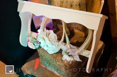My 3 Vintage inspired head-pieces!   Lovely and Vintage at The Great Barn Titchfield Photo By Jenny Owens Photography