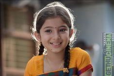 Sara Arjun Child Artist Baby Sara 2016 Latest Cute HD Gallery Tag : baby Sara sara Arjun Child Actress heroin New look Hd Wallpaper Cute Smiling Images With Family With celebrities Photo Shoot Malayalam Tamil Modern Stills Latest 2016 Pictures. Cute Baby Girl Images, Cute Little Baby Girl, Cute Baby Photos, Baby Images, Girl Photos, Gorgeous Girls Body, Beautiful Blonde Girl, Beautiful Girl Image, Beautiful Children