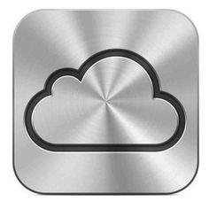 Cómo Transferir Nuestros Datos a una Nueva Cuenta iCloud