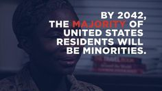 By 2042, majority of US residents will be minorities. What does this mean for US churches?