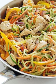 30 Whole30 Meals You Can Make in 30 Minutes  via @PureWow