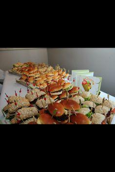 Brunch Buffet, Party Buffet, High Tea, Food Truck, Sentences, House Warming, Catering, Safari, Baby Shower