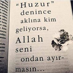 ...Amin... Letter Board, Allah, Words, Instagram Posts, Quotes, Blog, Pineapple, Acupuncture, Quotations