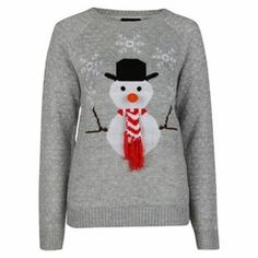 About christmas jumpers on pinterest christmas jumpers jumpers
