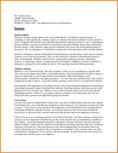 ec69bafafec027d38f78f10ca2d5f476 Sample Application Letter For Fresh Graduate Pharmacist on