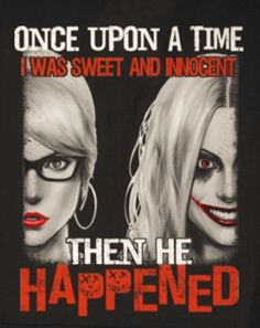 New quotes truths harley quinn ideas Bitch Quotes, Joker Quotes, Badass Quotes, Girl Quotes, Qoutes, Harly Quinn Quotes, Joker Und Harley Quinn, Harely Quinn, Dc Memes