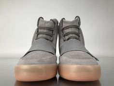 a88fdd3663418 34 Best Yeezy images in 2019