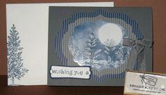 Lovely as a Tree   Denise Foor Studio PA