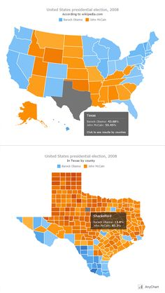 US Presidential Elections And Foreign Policy Candidates - Map us foreign policy