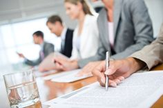 Learn the art of business writing and become an effective communicator.
