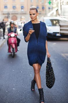 streetstyle – Carolines Mode - Page 4