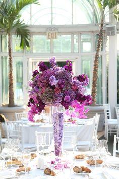 Bridal Flowers Exclusive