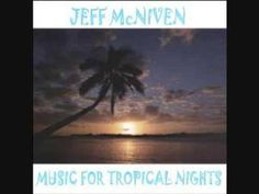 A Bottle of the Captain, CD of Jimmy and Me - Jimmy McNiven