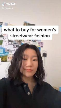 Teenager Outfits, Outfits For Teens, Retro Outfits, Trendy Outfits, Fashion D, Fashion Hacks, Fashion Outfits, Fashion Tips, Alabama Shirts