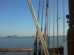 Wattenmeer (Photo Moneypenny13)