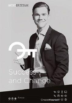 success and change - Szukaj w Google