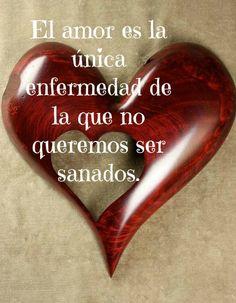 1880 Mejores Imagenes De Amor En 2019 Quotes Love Spanish Quotes