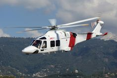 Leonardo sells three AW169s to STAR Flight | Helicopter Investor
