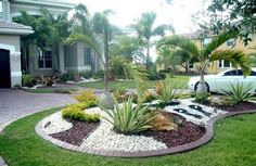 AD-Garden-Ideas-With-Pebbles-17.jpg 600 × 390 bildepunkter
