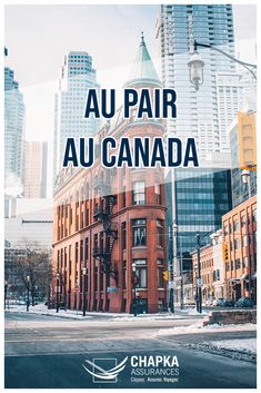 Fille Au Pair, Victoria, Anglophone, Times Square, Pairs, Whale Watching, Going Home, Adventure, Victoria Plum