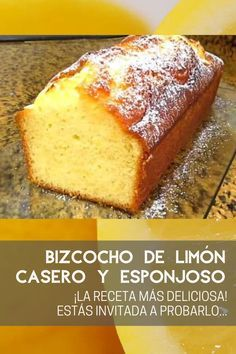 Savory magic cake with roasted peppers and tandoori - Clean Eating Snacks Sweet Recipes, Cake Recipes, Dessert Recipes, Food Cakes, Cupcake Cakes, Un Cake, Pan Dulce, Pastry And Bakery, Almond Cakes
