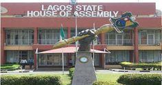 Politics: 6 PDP members in the Lagos state House of Assembly defect to APC   Six out of the eight lawmakers in the Lagos State House of Assembly who belong to PDP yesterday defected to APC.The lawmakers; Minority Leader Hon. Akeem Bello (Amuwo Odofin the Minority II) The Minority Whip Hon. Mosunmola Sangodara (Surulere II) Hon. Olusola Sokunle (Oshodi/Isolo I) Hon. Jude Idimogu (Oshodi/Isolo II) Hon. Dayo Famakinwa (Ajeromi Ifelodun II) and Hon. Oluwa Fatai (Ajeromi/Ifelodun I) said they…